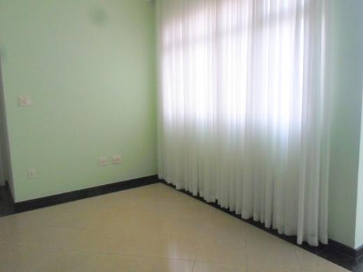 Foto 2 cobertura 4 quartos sagrada familia - cod: 14960