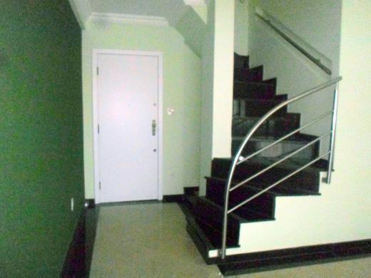 Foto 4 cobertura 4 quartos sagrada familia - cod: 14960