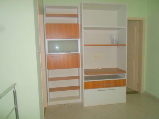 Foto 9 cobertura 4 quartos sagrada familia - cod: 14960