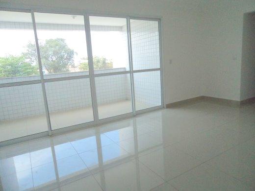 Foto 1 apartamento 3 quartos itapoa - cod: 14973