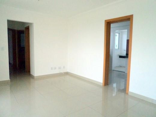 Foto 2 apartamento 3 quartos itapoa - cod: 14973