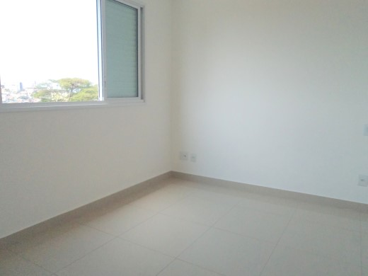 Foto 3 apartamento 3 quartos itapoa - cod: 14973
