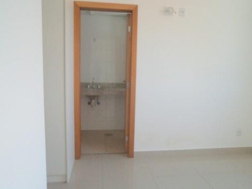 Foto 4 apartamento 3 quartos itapoa - cod: 14973