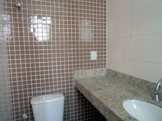 Foto 6 apartamento 3 quartos itapoa - cod: 14973