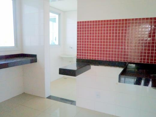 Foto 7 apartamento 3 quartos itapoa - cod: 14973