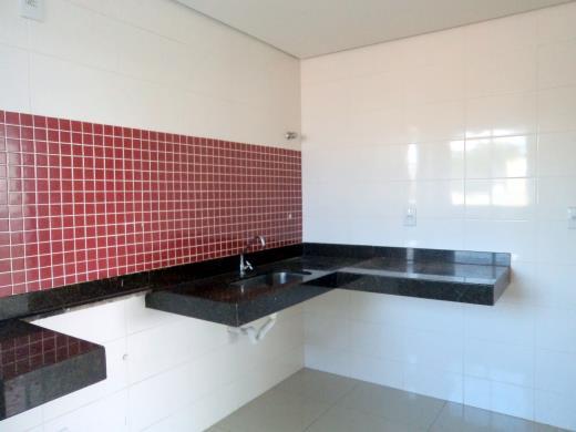 Foto 8 apartamento 3 quartos itapoa - cod: 14973