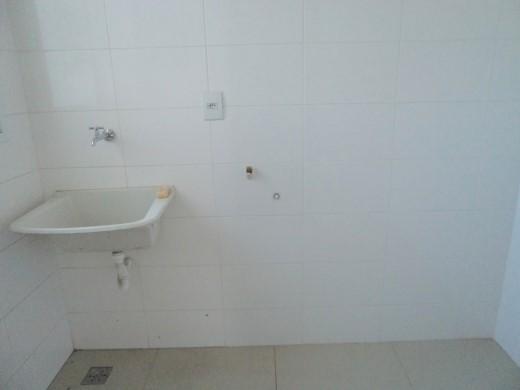 Foto 11 apartamento 3 quartos itapoa - cod: 14973