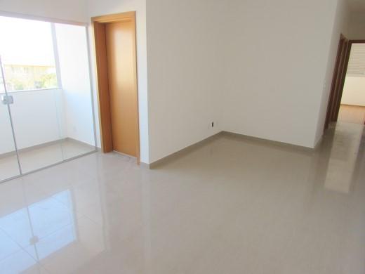 Foto 1 apartamento 2 quartos santa monica - cod: 14984