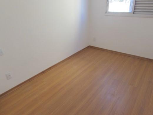Foto 3 apartamento 2 quartos santa monica - cod: 14984