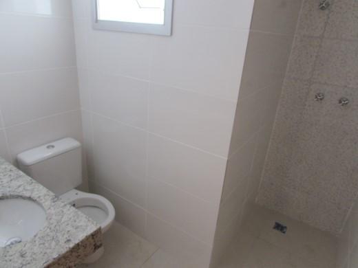 Foto 4 apartamento 2 quartos santa monica - cod: 14984