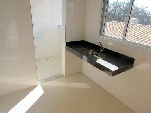 Foto 6 apartamento 2 quartos santa monica - cod: 14984