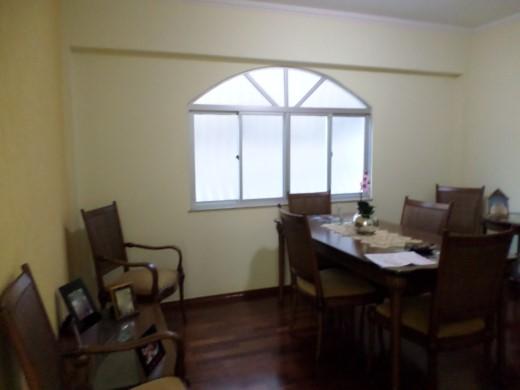 Foto 3 apartamento 3 quartos cidade nova - cod: 14998