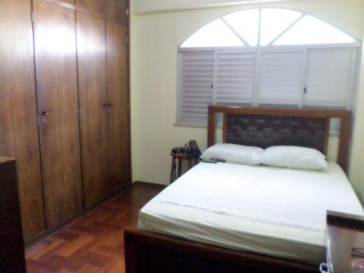 Foto 4 apartamento 3 quartos cidade nova - cod: 14998