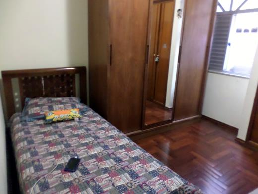 Foto 6 apartamento 3 quartos cidade nova - cod: 14998