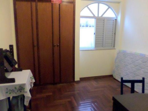 Foto 7 apartamento 3 quartos cidade nova - cod: 14998