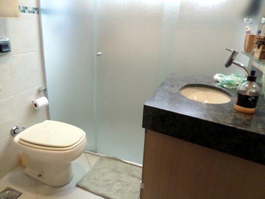 Foto 8 apartamento 3 quartos cidade nova - cod: 14998
