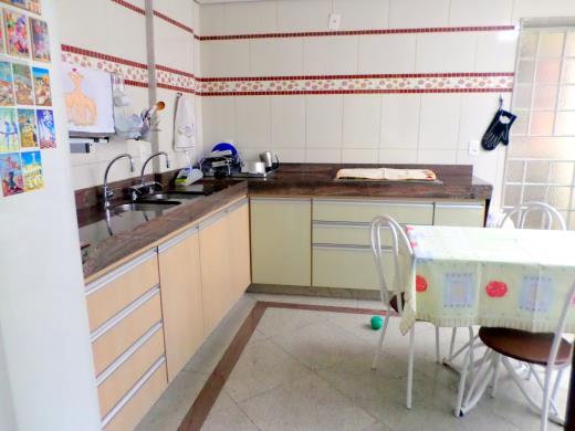 Foto 11 apartamento 3 quartos cidade nova - cod: 14998