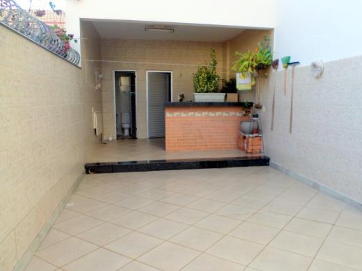 Foto 14 apartamento 3 quartos cidade nova - cod: 14998