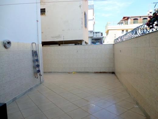 Foto 16 apartamento 3 quartos cidade nova - cod: 14998