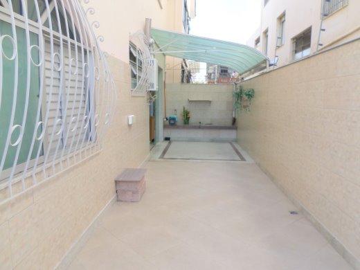 Foto 17 apartamento 3 quartos cidade nova - cod: 14998