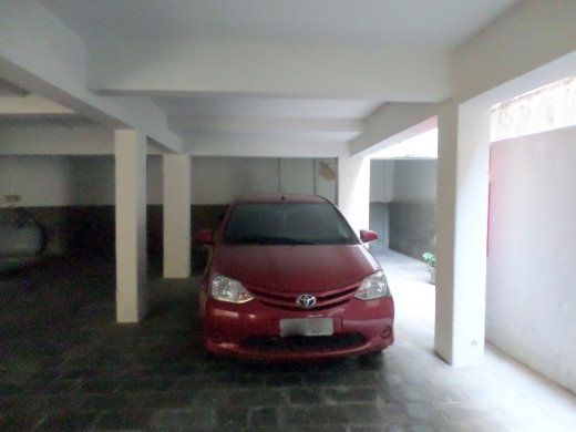 Foto 18 apartamento 3 quartos cidade nova - cod: 14998