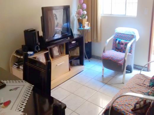 Foto 2 apartamento 3 quartos castelo - cod: 15000