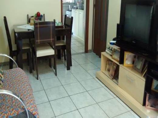 Foto 3 apartamento 3 quartos castelo - cod: 15000