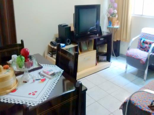 Foto 4 apartamento 3 quartos castelo - cod: 15000