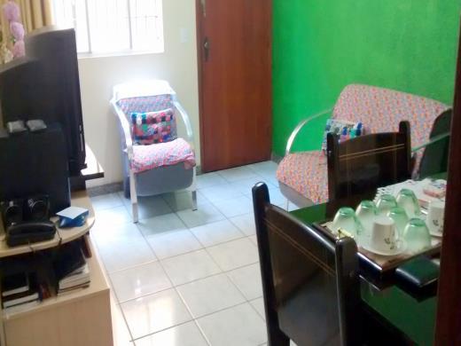 Foto 5 apartamento 3 quartos castelo - cod: 15000