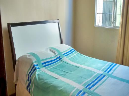 Foto 6 apartamento 3 quartos castelo - cod: 15000