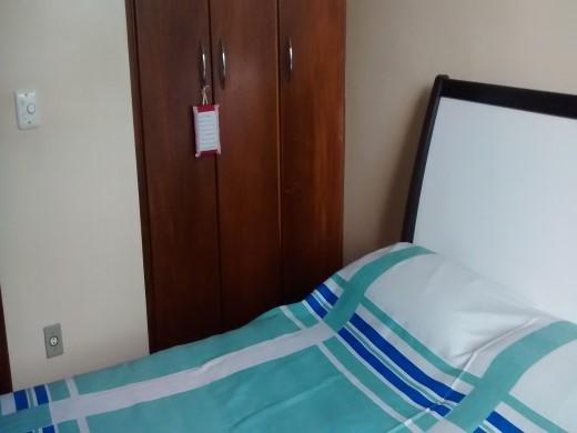 Foto 7 apartamento 3 quartos castelo - cod: 15000