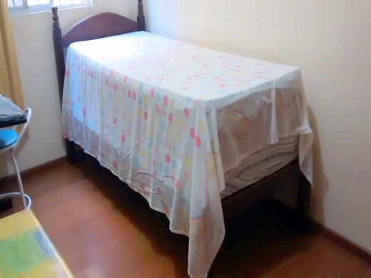 Foto 8 apartamento 3 quartos castelo - cod: 15000