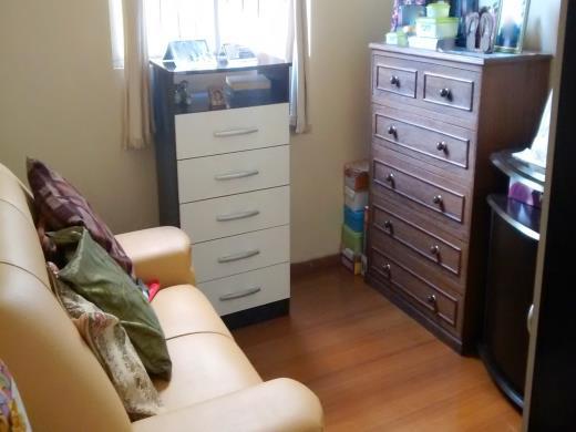 Foto 9 apartamento 3 quartos castelo - cod: 15000