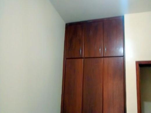 Foto 10 apartamento 3 quartos castelo - cod: 15000