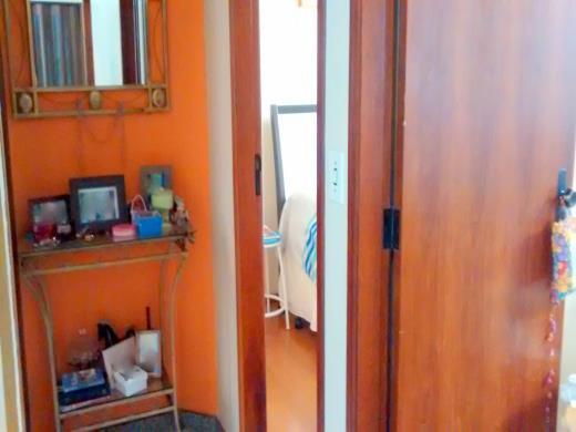 Foto 11 apartamento 3 quartos castelo - cod: 15000