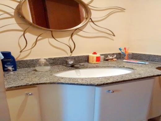 Foto 12 apartamento 3 quartos castelo - cod: 15000