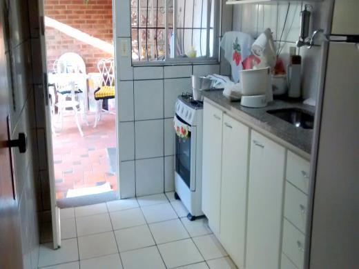 Foto 15 apartamento 3 quartos castelo - cod: 15000