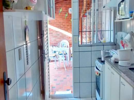 Foto 16 apartamento 3 quartos castelo - cod: 15000