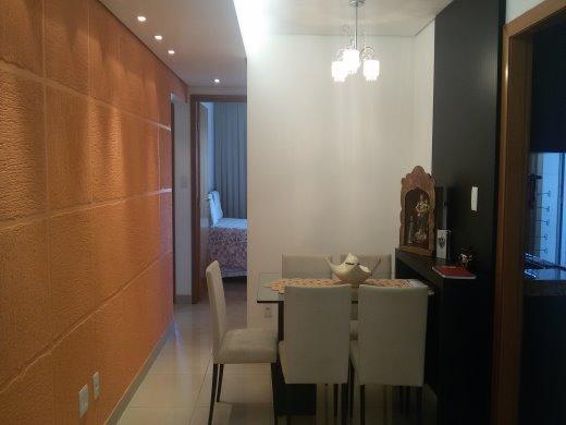 Foto 3 apartamento 3 quartos castelo - cod: 15013
