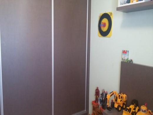 Foto 8 apartamento 3 quartos castelo - cod: 15013