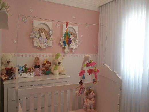 Foto 9 apartamento 3 quartos castelo - cod: 15013