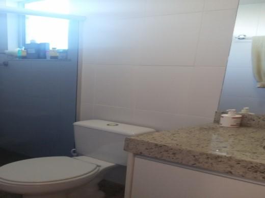 Foto 11 apartamento 3 quartos castelo - cod: 15013