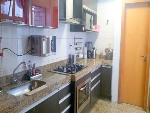 Foto 13 apartamento 3 quartos castelo - cod: 15013
