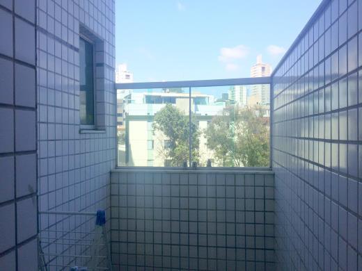 Foto 14 apartamento 3 quartos castelo - cod: 15013