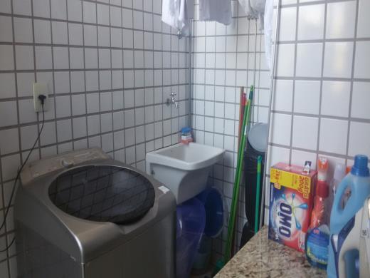 Foto 15 apartamento 3 quartos castelo - cod: 15013