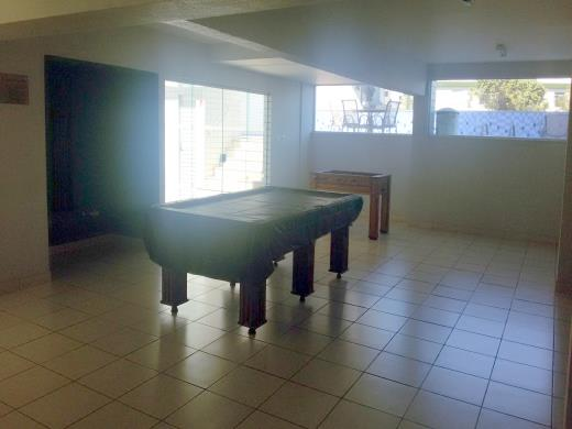 Foto 17 apartamento 3 quartos castelo - cod: 15013