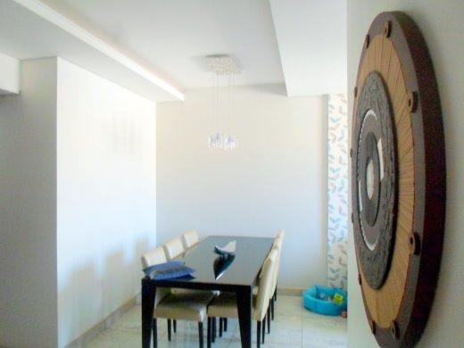 Foto 2 apartamento 3 quartos silveira - cod: 15017