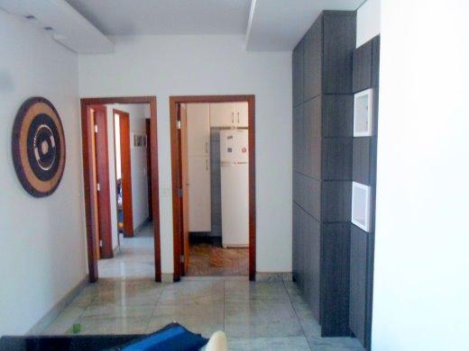 Foto 3 apartamento 3 quartos silveira - cod: 15017