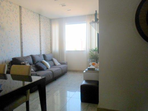 Foto 4 apartamento 3 quartos silveira - cod: 15017