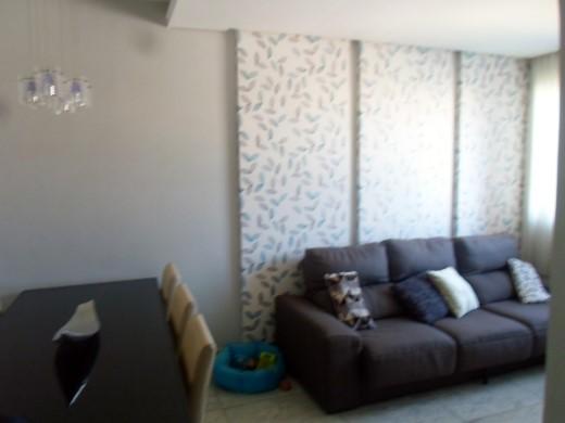 Foto 5 apartamento 3 quartos silveira - cod: 15017